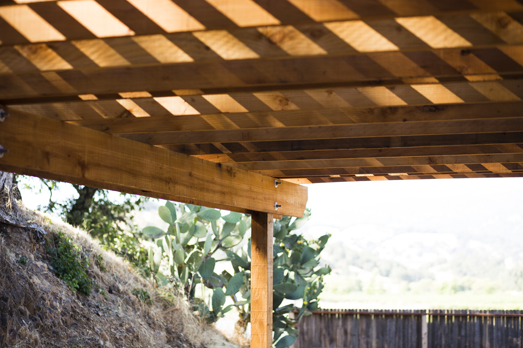 Redwood Continuing Education Course Debuts On Hanley Wood