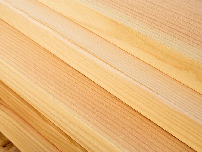 Green Douglas-fir | Humboldt Redwood